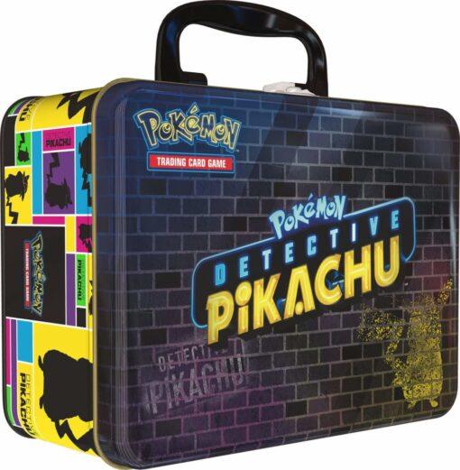 Pokémon-Detectives-Treasure-Chest-1.jpg