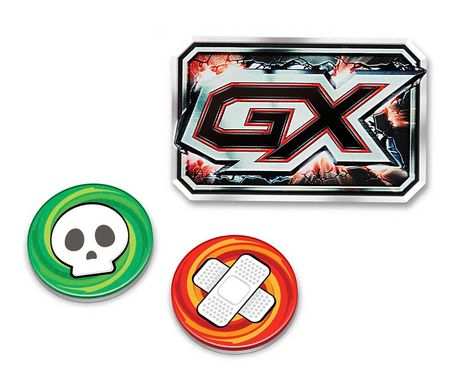 Pokemon-GX-Marker-Damage-and-Poison-Counter-Red.jpg