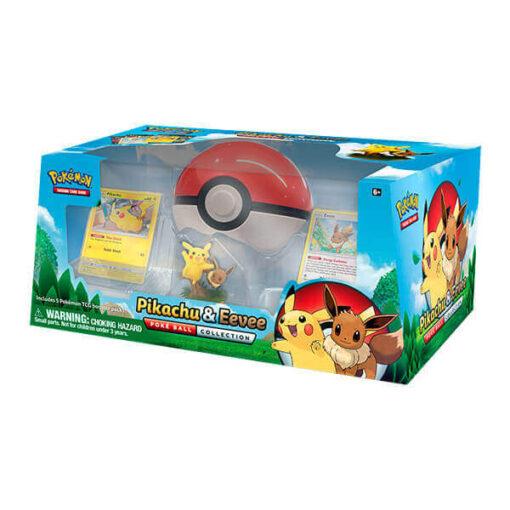 pikachu-eevee-pokeball.jpg