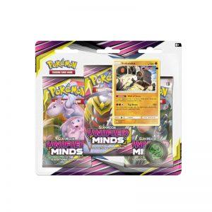 preventa-pokemon-unified-minds-blister-stakataka_5d34bf1693603.jpeg