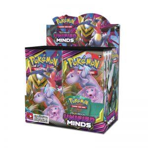 preventa-pokemon-unified-minds-booster-box_5d34bf2152643.jpeg