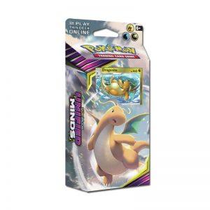 preventa-pokemon-unified-minds-theme-deck-dragonite_5d34bf300b96b.jpeg