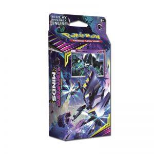 preventa-pokemon-unified-minds-theme-deck-necrozma_5d34bf3667024.jpeg