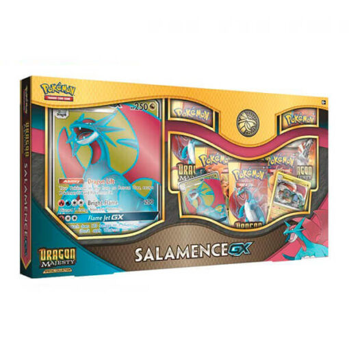 salamence-gx-special-collection.jpg