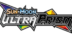 Sun and Moon Ultra Prism