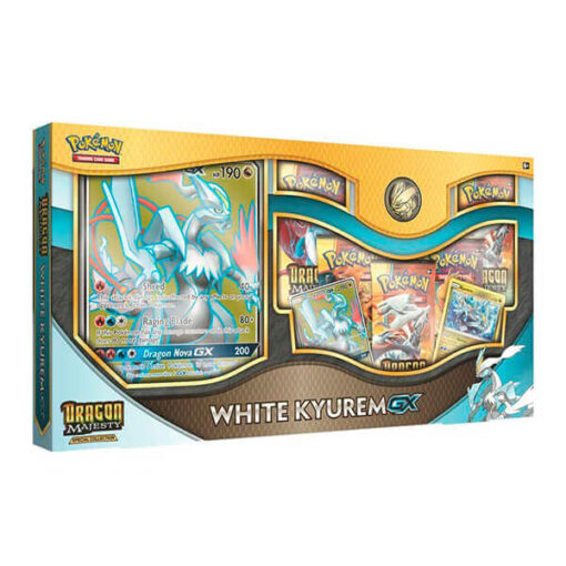 white-kyurem-special-collection.jpg