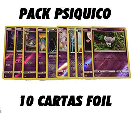 pack-psiquico
