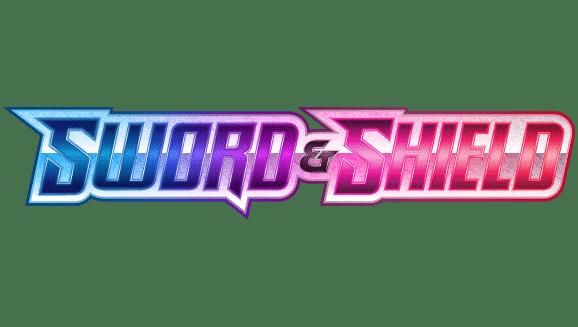 swsh01_logo_169_en