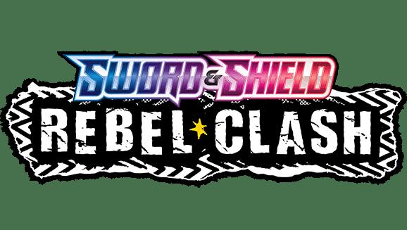 swsh02_logo_169_en